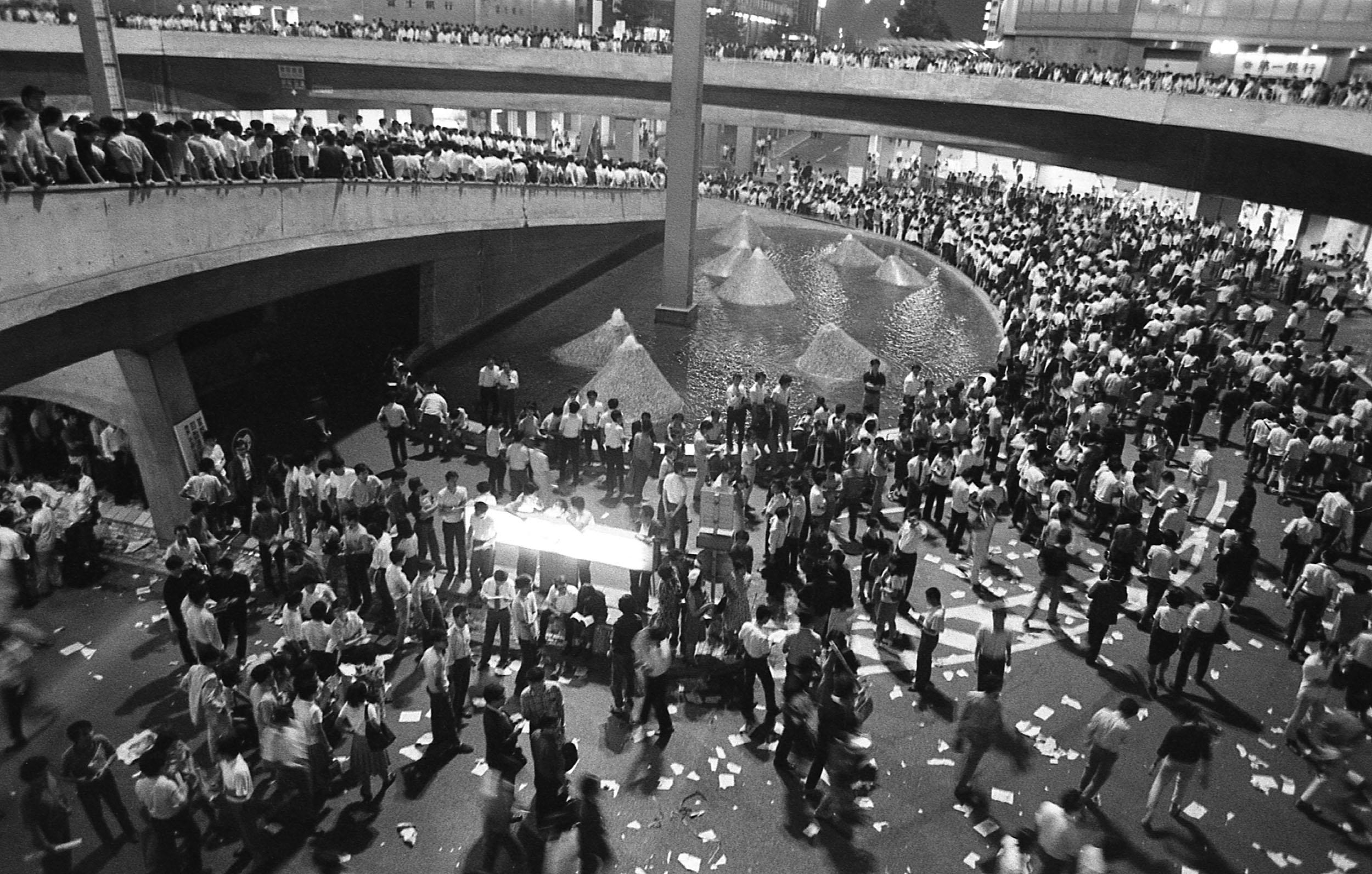 新宿 1969-1976 :東京ものがたり1970年代:丹野清志:カメラファン ...