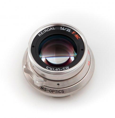 M マウント ライカ 入門におすすめのライカレンズ10選 初心者の最初の1本に最適なL・Mマウントレンズとは?|フィルムカメラと中古レンズの通販