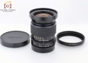 【中古】HASSELBLAD ハッセルブラッド Carl Zeiss F Distagon 50mm f/2.8 T*
