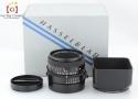 【中古】HASSELBLAD ハッセルブラッド Carl Zeiss FE Planar 80mm f/2.8 T* 元箱付