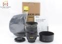 【中古】Nikon ニコン PC-E MICRO NIKKOR 85mm f/2.8 D
