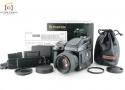 【中古】FUJIFILM 富士フイルム GX645AF + SUPER-EBC FUJINON HC 80mm f/2.8