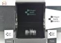 【中古】Meyer Optik Gorlitz メイヤーオプティックゴルリッツ TRIOPLAN 35mm f/2.8 ペンタックスKマウント用