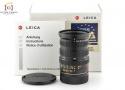 【中古】Leica ライカ TRI-ELMAR-M 28-35-50mm f/4 ASPH.E55 11890