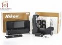【未使用品】Nikon ニコン F-36 ニコンF用モータードライブ