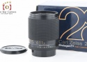 【中古】CONTAX コンタックス Carl Zeiss Distagon 28mm f/2 T* MMG