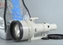 【中古】MINOLTA ミノルタ HIGH SPEED AF APO TELE 600mm f/4 G
