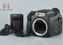 【中古】PENTAX ペンタックス 645Z 中判デジタル一眼レフカメラ