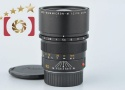 【中古】Leica ライカ APO-SUMMICRON-M 90mm f/2 ASPH. E55 11884