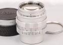 ズミルックス 50mm f1.4 ライカ・スクリューマウント 稀少品