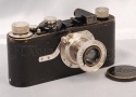 Leica A Early