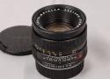 Summilux-R 50mm f1.4 (3 cam)