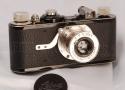 ライカ A 初期型 Leica A Early