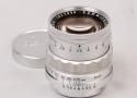 ズミクロン 50mm f2 固定鏡胴 Summicron 50mm f2 (L) Rigid