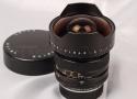 スーパーエルマー R 15mm f3.5 Super-Elmar-R (3cam)