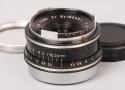 アンジェニュー Angenieux 35mm f3.5 (L)