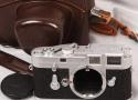 ライカ M3 Leica