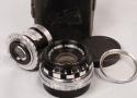コーワ プロミナー Kowa Prominar 35mm f2.8 (L)