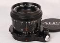 マクロ・スイター 50mm f1.9 (アルパ) Macro-Switar ALPA