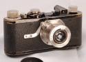 ライカ A型 旧エルマー付 オーバーホール済 Leica IA