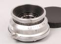 アンジェニュー 50mm f2.9 Type Z2 レクタフレックスマウント Angenieux