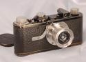 Leica A Early
