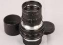 Kinoptik Apochromat 75mm f2 (M改)