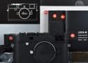 ライカ Mモノクローム typ246 Leica M Monochrom