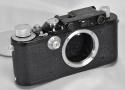 Leica DII / DIII セミクローム OH済