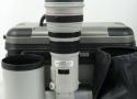 EF 500mm F4 L IS USM