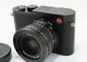 Leica Q (Typ116) ブラック