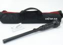 24mm F14 2X Macro Probe NikonF [LAO0035]
