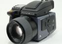 H6D-50c + HC 80mm F2.8