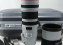 EF 200-400mm F4 L IS USM EXTENDER 1.4X