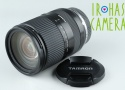 Tamron 18-200mm F/3.5-6.3 VC Lens for Sony E #20173