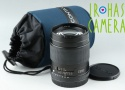 Contax Carl Zeiss Distagon T* 45mm F/2.8 Lens for Contax 645 #20217