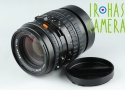Hasselblad Carl Zeiss Sonnar T* 150mm F/4 CFi Lens #20762