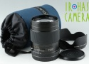 Contax Carl Zeiss Distagon T* 45mm F/2.8 Lens for Contax 645 #20530