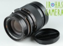 Hasselblad Carl Zeiss Sonnar T* 150mm F/4 CF Lens #20998