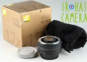 Nikon AF-S Teleconverter TC-17E II 1.7x With Box #21307
