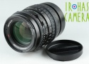 Hasselblad Carl Zeiss Sonnar T* 150mm F/4 CFi Lens #21531