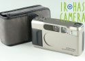 Contax T2D 35mm Point & Shoot Film Camera #22641