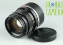 Leica Leitz Summicron 50mm F/2 Lens for Leica M #23448