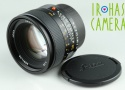 Leica Summilux-R 50mm F/1.4 ROM Lens for Leica R #24109