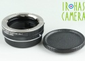 Contax Mount Adapter GA-1 #26165
