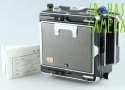 Linhof Master Technika 4x5 Large Format Film Camera #25767