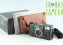 Fujifilm Klasse 35mm Point & Shoot Film Camera With Box #27068
