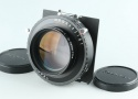 Fuji Fujinon C 600mm F/11.5 Lens #26822