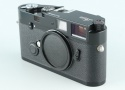 Leica MP 0.72 35mm Rangefinder Film Camera #26876