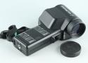 Minolta Spotmeter F Light Meter #26889